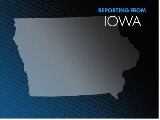 Iowa State Promo