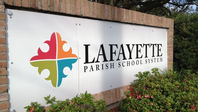 Several Lafayette Parish school employees will not receive an additional check next year.
