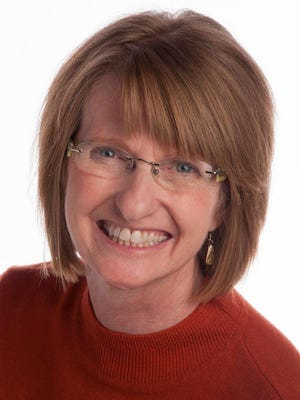 Author Judy Christie will teach at the All Things Southern Writing and Publishing Workshop Aug. 29.