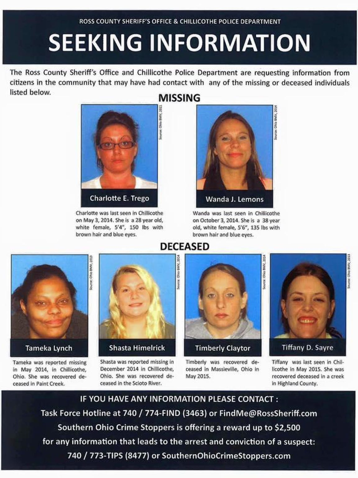 IMG_MissingWomenInfoPost_1_1_3FBMJM61.jpg_20150823.jpg