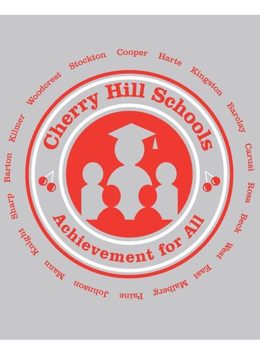 636191303047538986-cherry-hill-schools.jpg