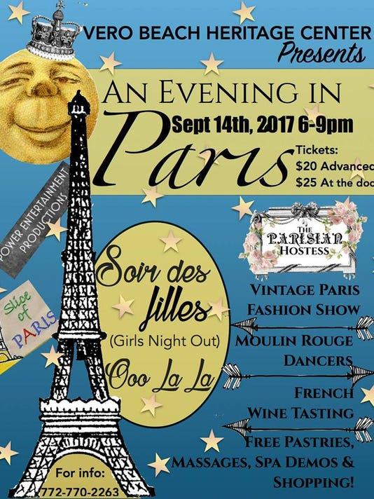 636391025176039211-evening-in-paris-flyer.jpg