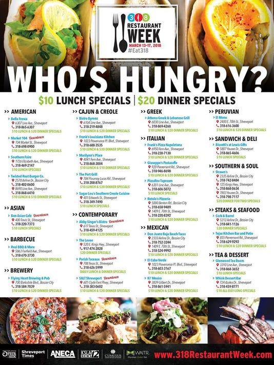 636565363089003112-318-Restaurant-Week.jpg