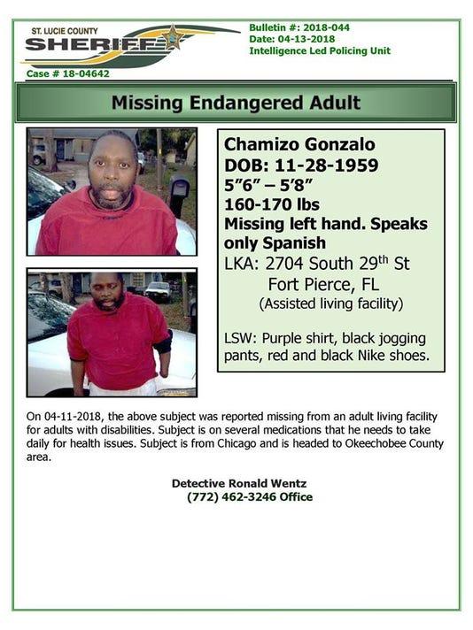 636595521448793023-missing-slc.jpg