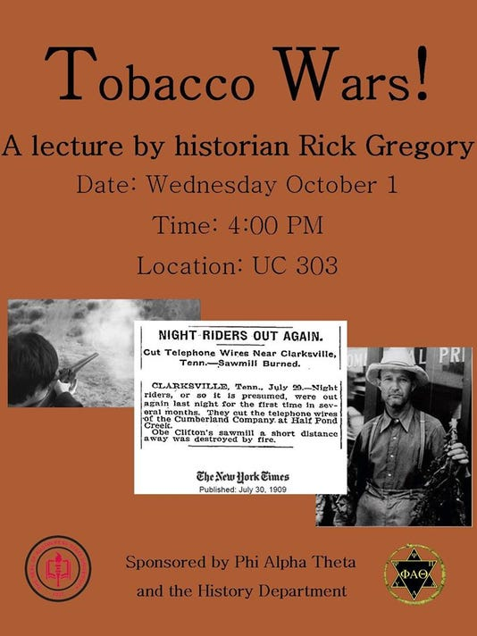 tobacco wars.jpg