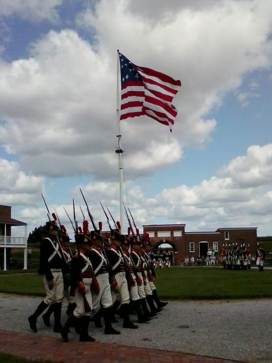 TroopsMarchPerronePic.jpg