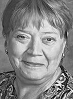 Pamela G. Huffer
