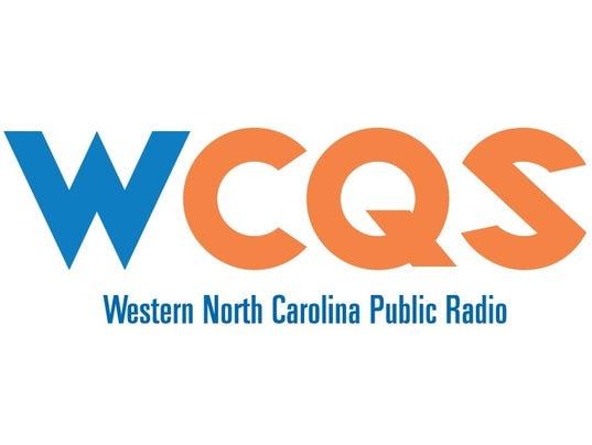 wcqs-logo.jpg