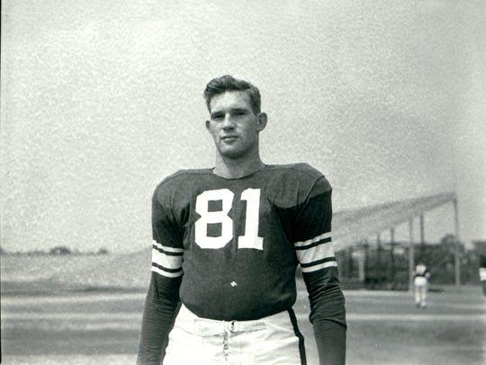 Otto Kneidinger
