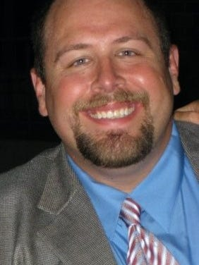 Salem Interfaith Hospitality Network Executive Director