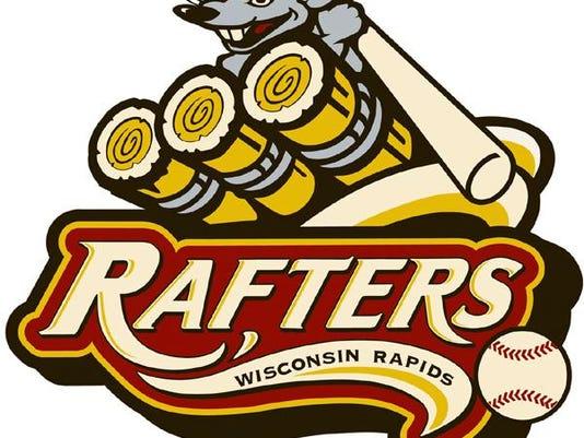 Wisconsin Rapids Rafters (2)