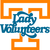 Tennessee Lady Vols logo