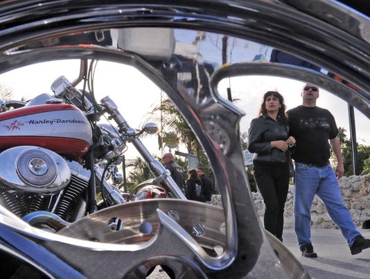636092750237058368-SBYTab-09-14-2012-Beachcomber-1-T037--2012-09-12-IMG-bikefest2-1-1-UU28PS4J-IMG-bikefest2-1-1-UU28PS4J.jpg