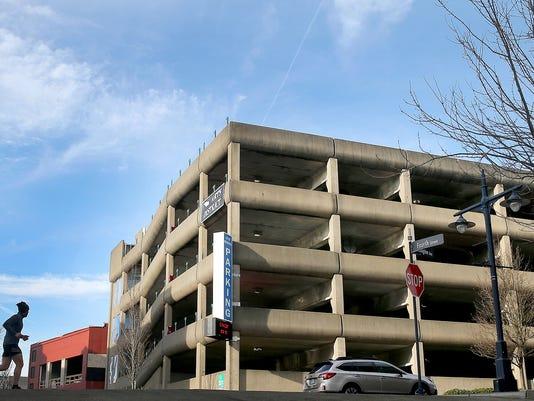 Bremerton-parking-garage.jpg