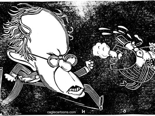 CLR-Edit Cartoon-0604