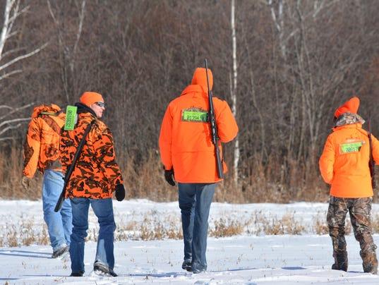 Hunter-group.jpg
