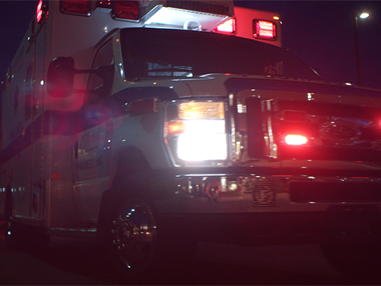 636447257531616616-Ambulance-night-shot---2016.png