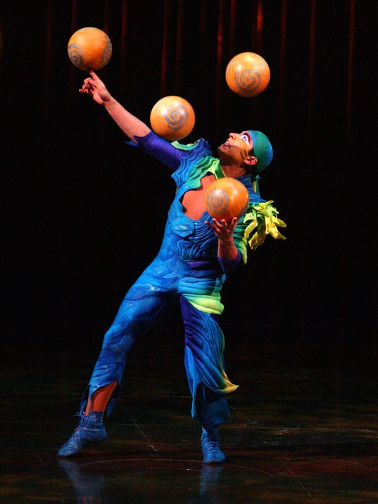 CdS_VAR_Juggling_Rick Diamond