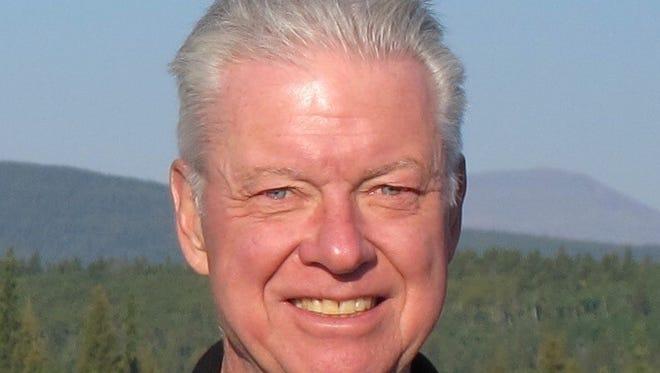 Walter Reamer
