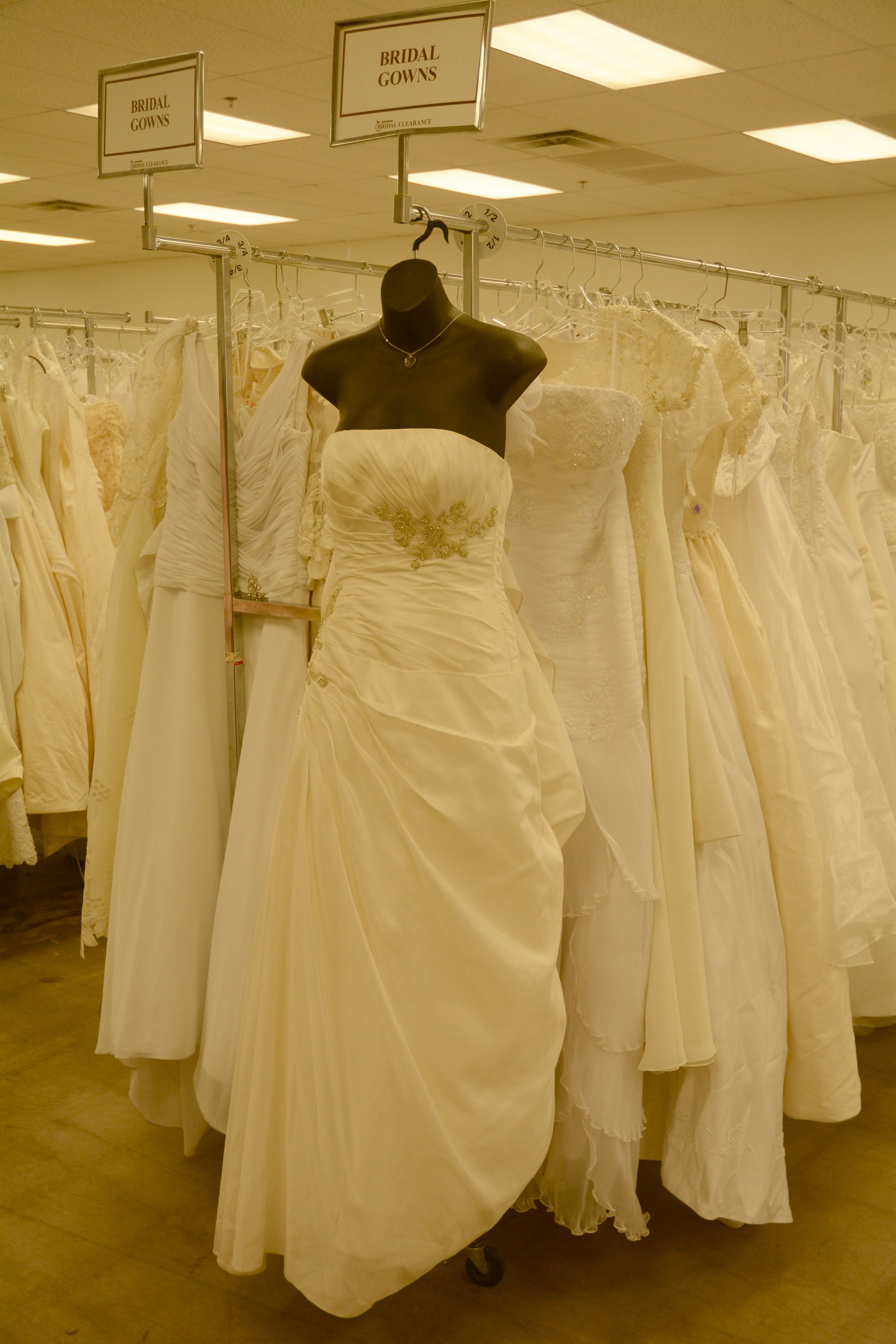 Prom dress thrift stores near me 400