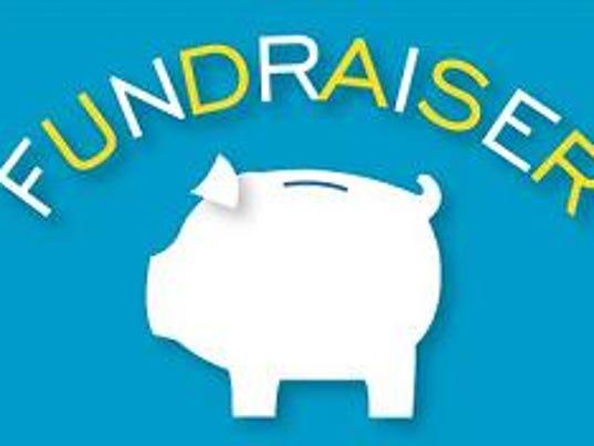 636083621813607658-fundraiser.06.jpg