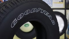 Vote for best tire store