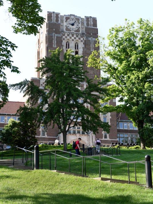 UTK Campus 02.jpg