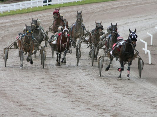 harnessracing.jpg