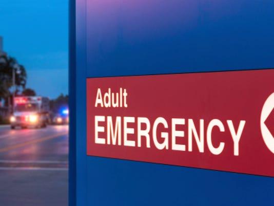 Getty_Ambulance2.jpg