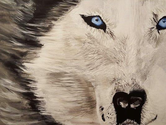636075688626794555-Foundry-wolf.jpg
