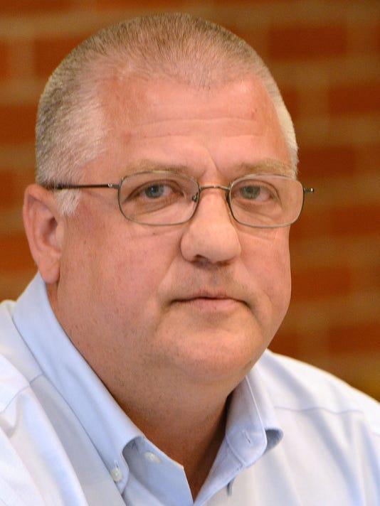 Mike Nearman.jpg