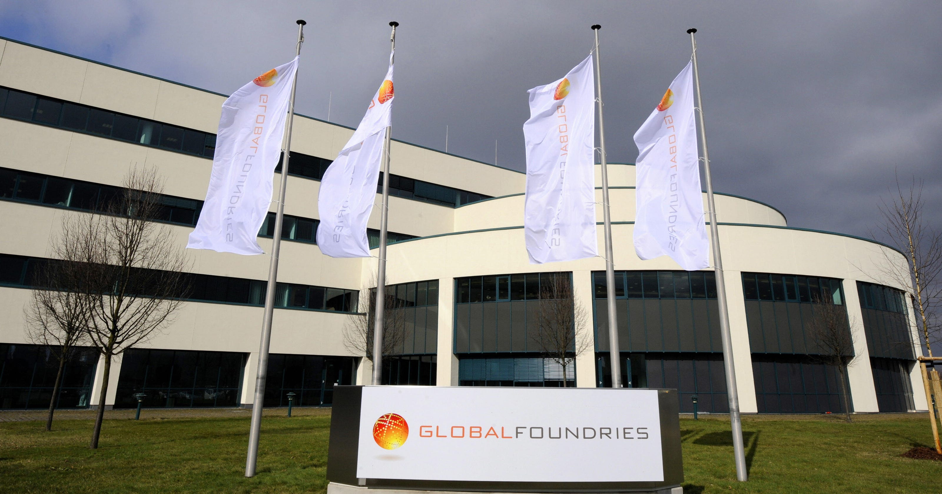 GlobalFoundries ad adds to IBM confusion
