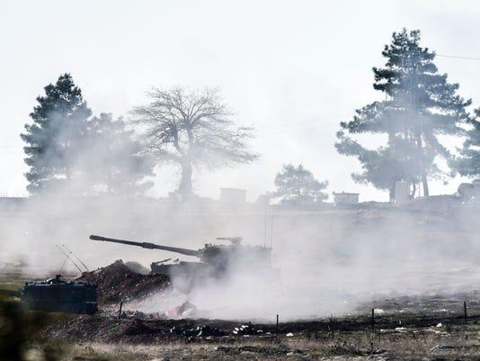 AFP 548939636 I WAR TUR