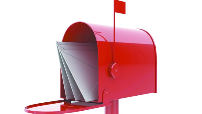 The Department of Justice and cooperating agencies in the U.S. and abroad have launched a sweeping series of enforcement actions to put a stop to some of the worst mail fraud offenders.