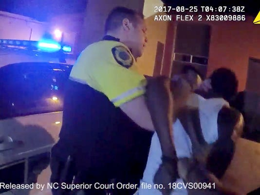636582817555643299-Asheville-Police-Beating-005.JPG
