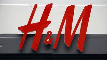 H&M plans to open its doors at the Outlets at Sparks in the fall of 2017.