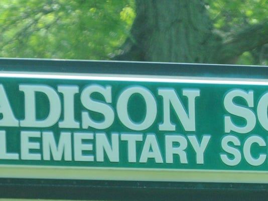635914048354319078-Madison-South-Elementary.jpg