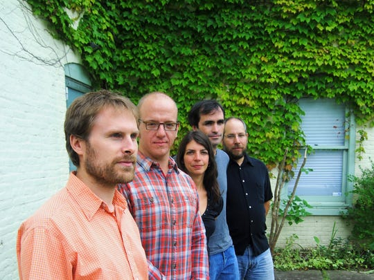 Burlington-based Americana band PossumHaw will call it quits after a dozen years and four albums.