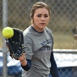 Pack's stud pitcher, Brooke Bollinger, transfers to Texas