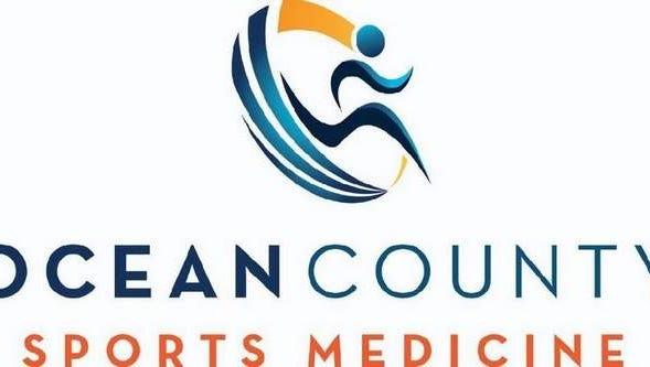 OCSM Logo