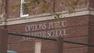 Options Public Charter School