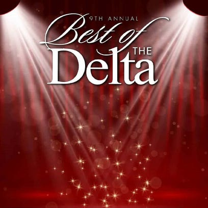 DeltaStyle magazine hosted hundreds at the annual Best