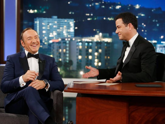 Canada_Ford_Kevin_Spacey_NY117_WEB360808
