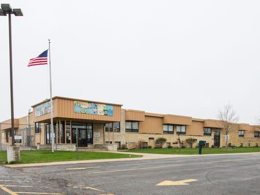 Ixonia Elementary School
