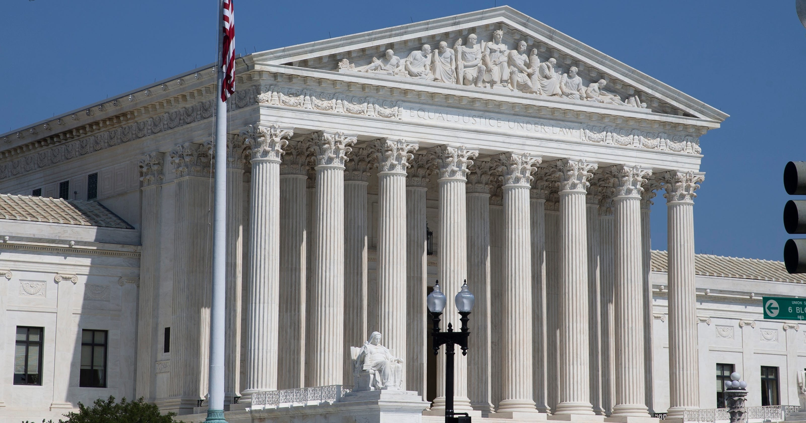 Us Supreme Court Seeks Views On Level >> Sports Betting What Supreme Court Ruling Means