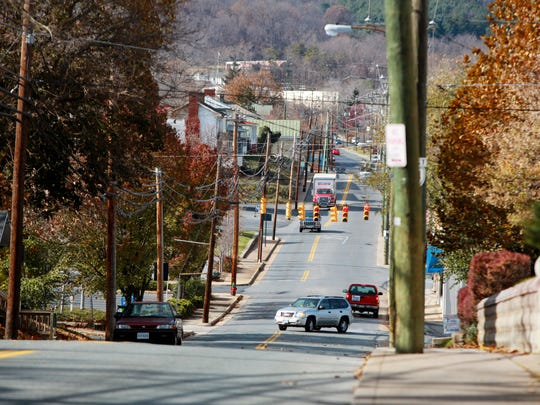 The West End Alliance is working to expand businesses along W. Beverley Street from Thornrose to the Augusta County line.