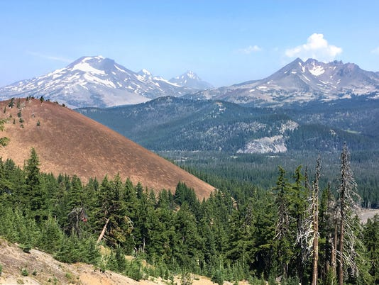 636687897294903767-MtBachelor-view-of-3-Sisters-and-Broken-Top-from-Pine-Marten-chairlift.jpg