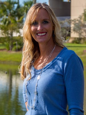 Shannon Northorp is a grant writer/coordinator for the Cape Coral Police Department.