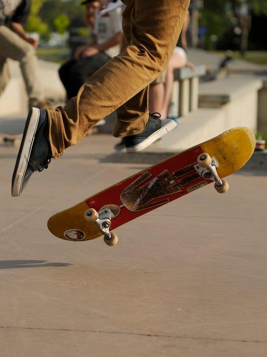 STC 0816 Granite City Skate 5.jpg