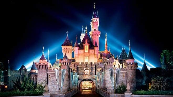 Prices for most Disney parks passes are going up, but a single-day pass remains $99.